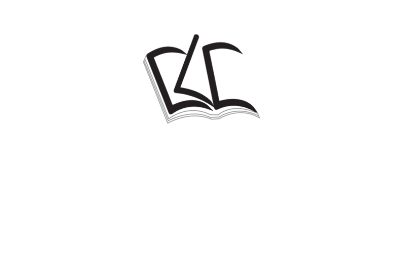 CLC Publishing